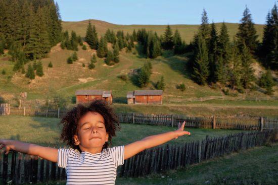 blog-voyage-roadtrip-avec-des-enfants-photo-voyage-voiture-europe-roumanie-photos9