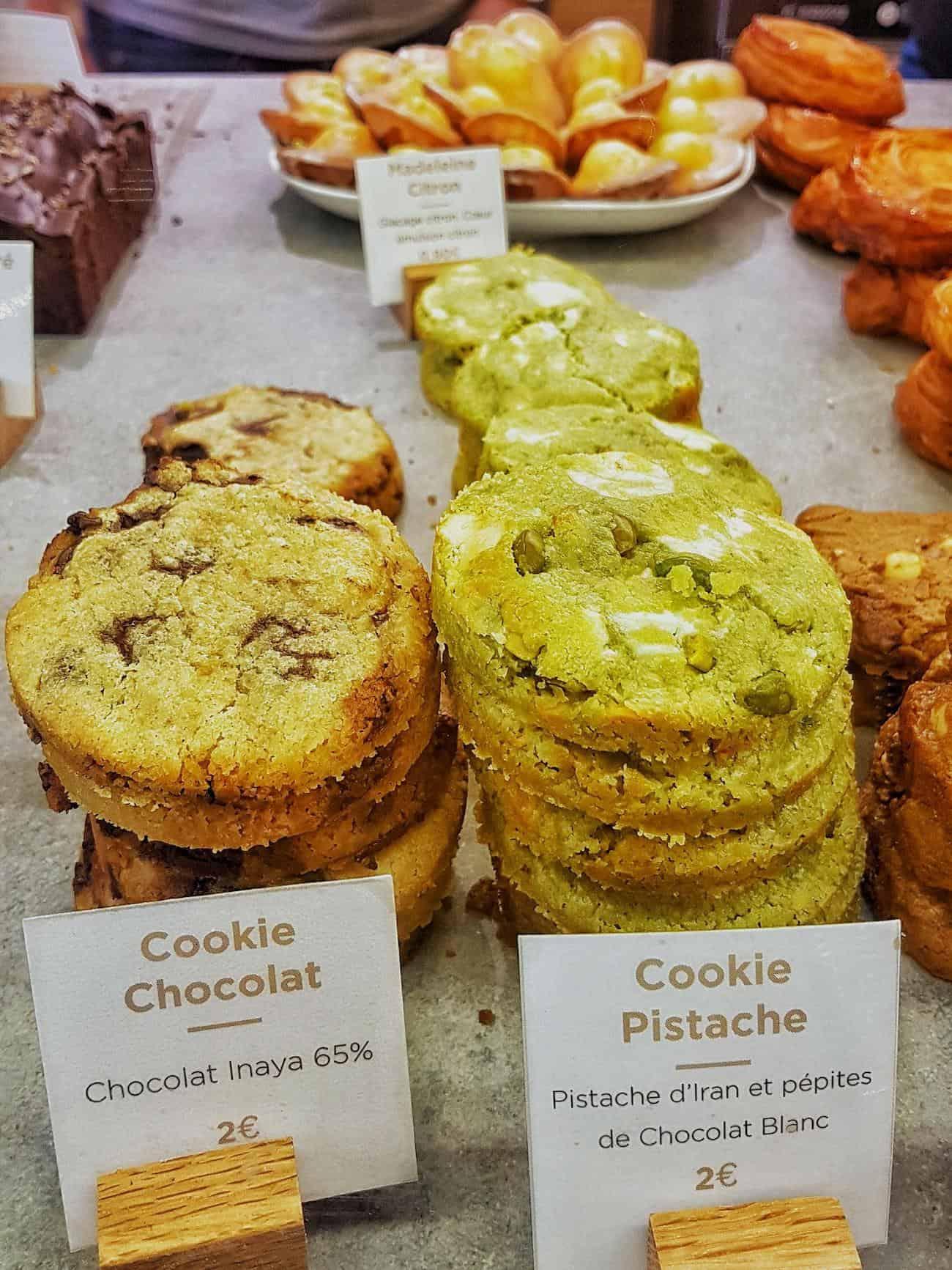 bo-et-mie-boulangerie-rue-turbigo-paris