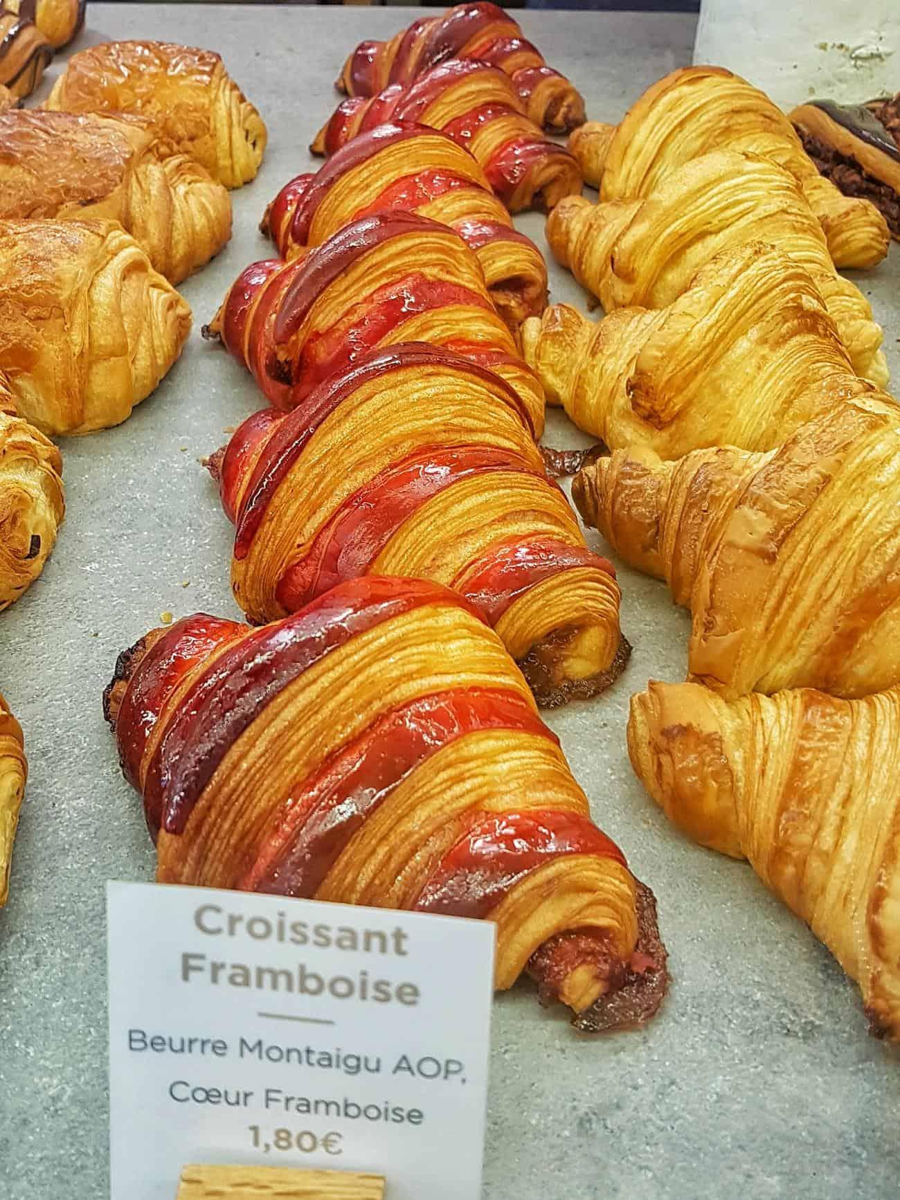 bo-et-mie-boulangerie-turbigo-paris