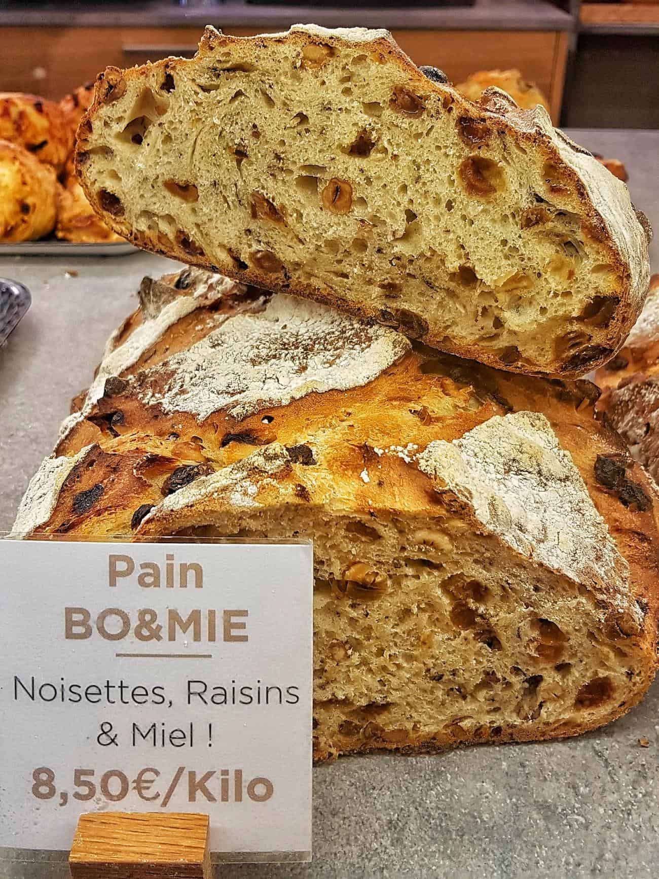 bo-&-mie-boulangerie-turbigo-paris