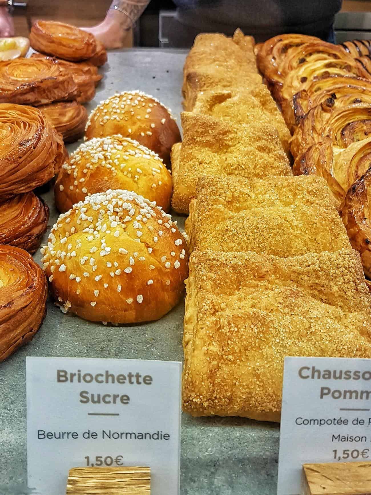 bo&mie-boulangerie-rue-turbigo-paris