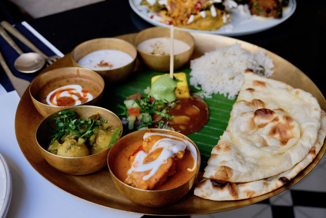 desi-road-paris6em-restaurant-indien