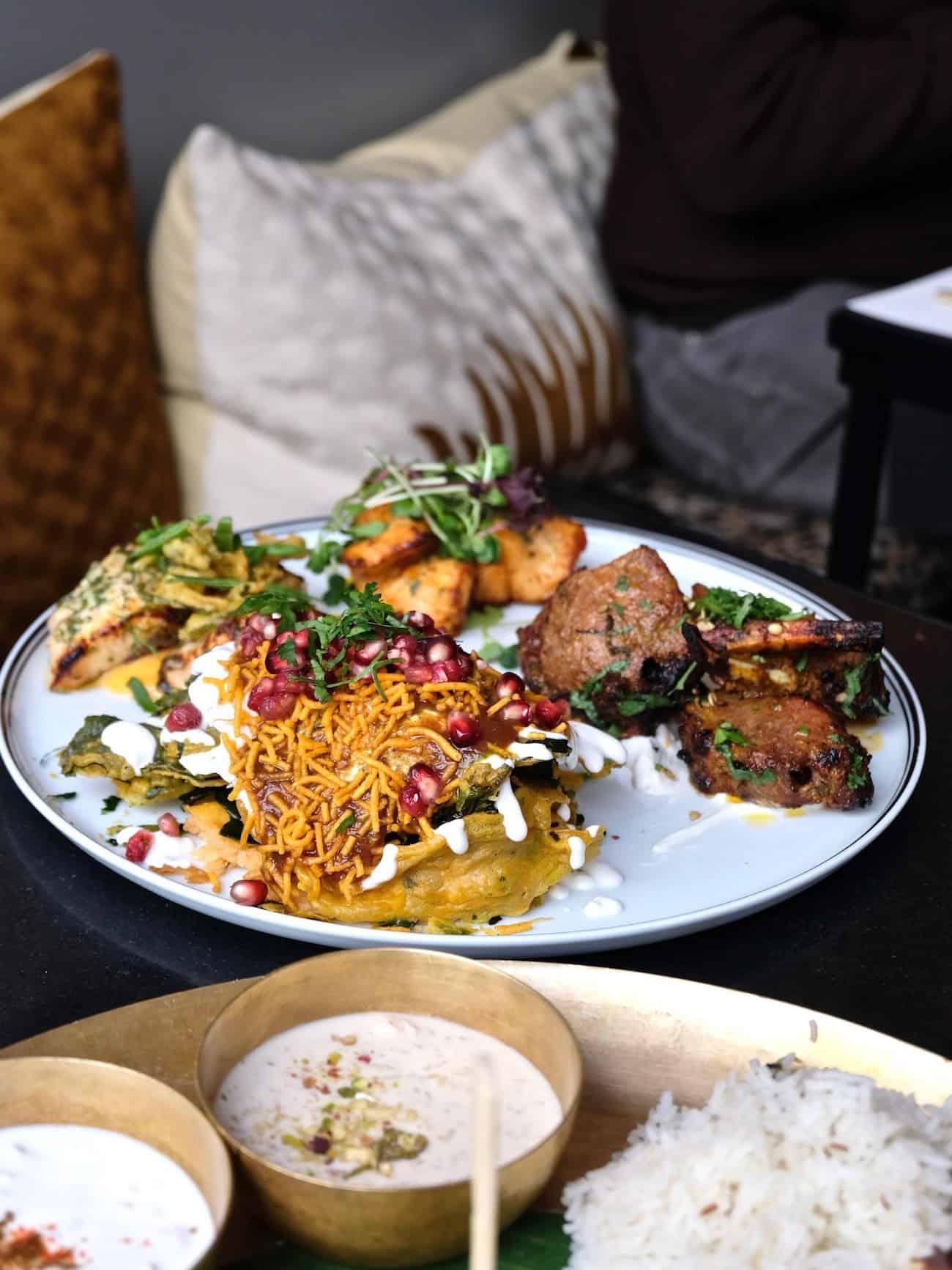 desi-road--paris6eme-restaurant-indien