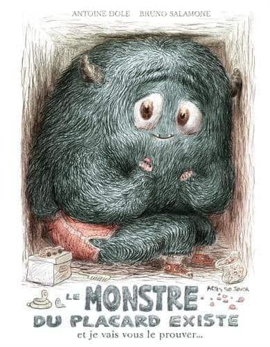 le-monstre-du-placard-livre-3-ans