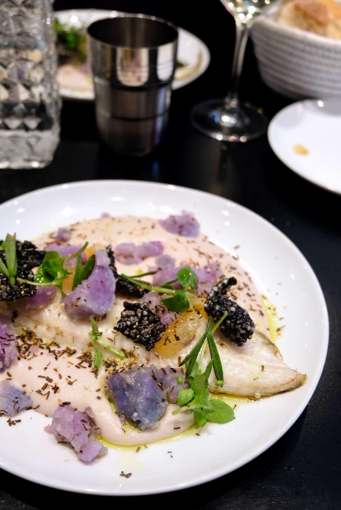 nana-restaurant-rue-breguet-paris-11