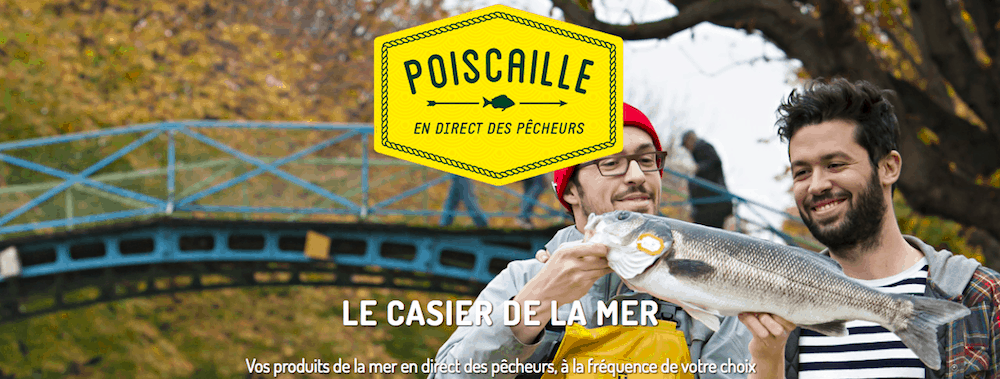 poiscaille-poissons-en-direct-bretagne
