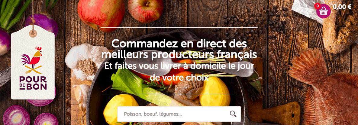 pourdebon-produits-direct-producteurs