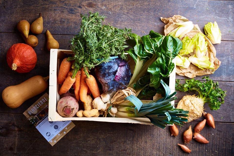 produits-direct-producteurs-bio-legumes-paris