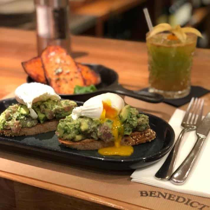 Benedict-brunch-paris