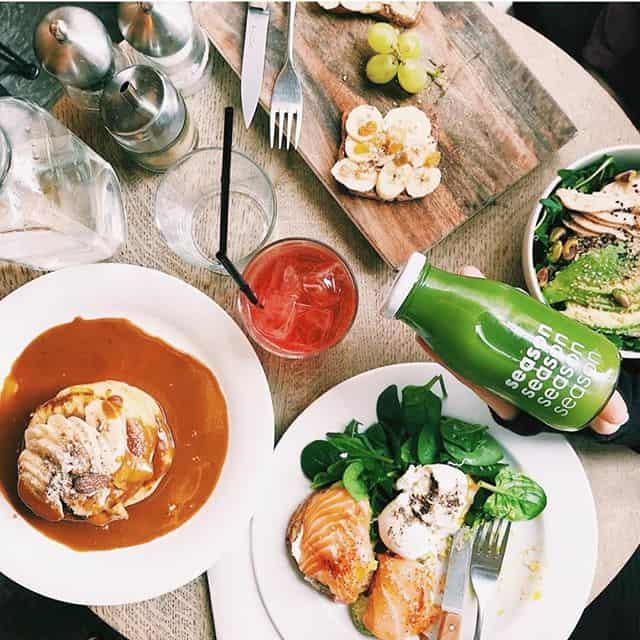 brunch-season-paris