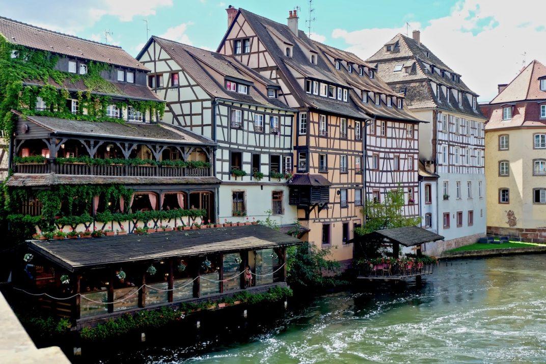 city-guide-strasbourg-voyage11