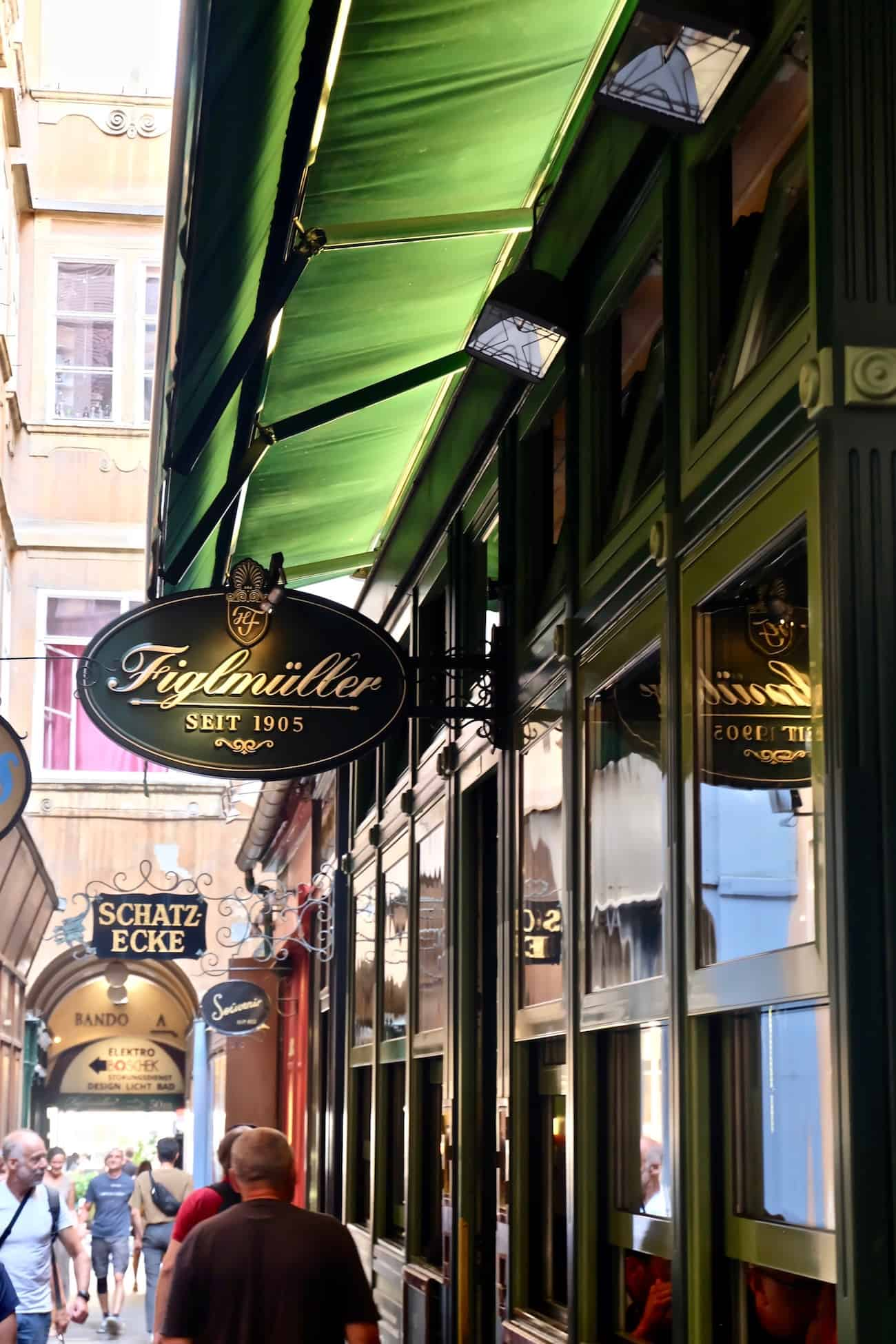 city-guide-vienne-figlmuller