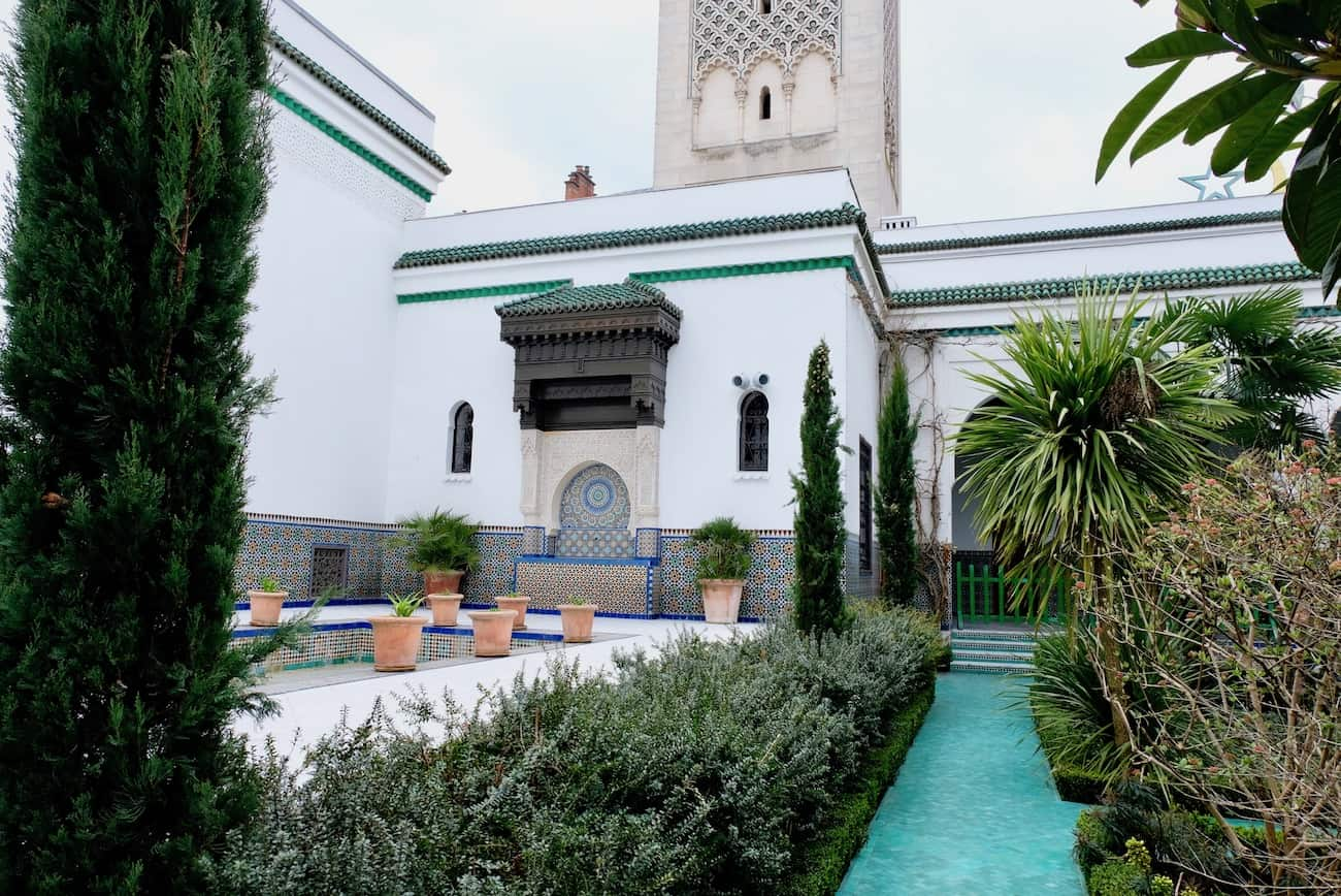 grande-mosquee-paris5-visiter