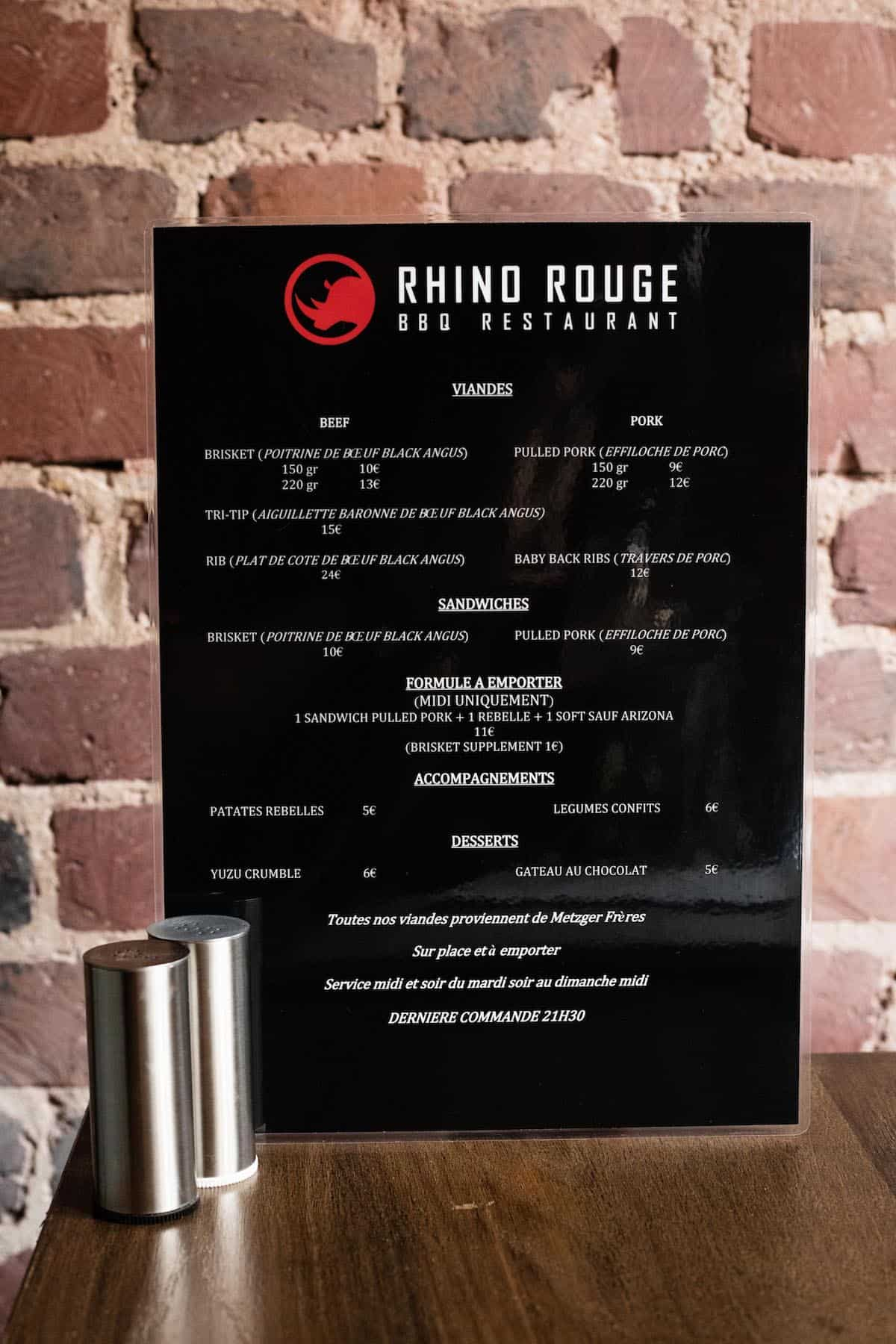 rhino-rouge-carte