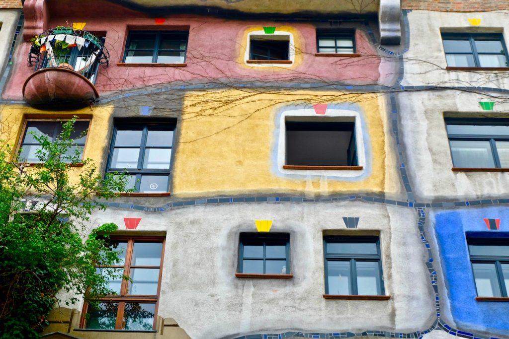 village-Hundertwasser-vienna