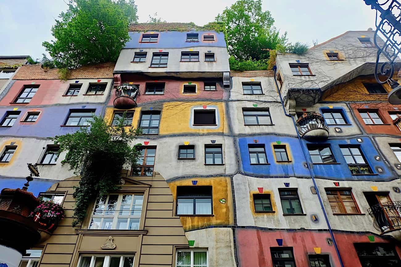 village-Hundertwasser-vienne