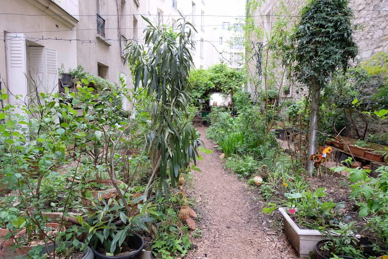 56-rue-saint-blaise-paris-20