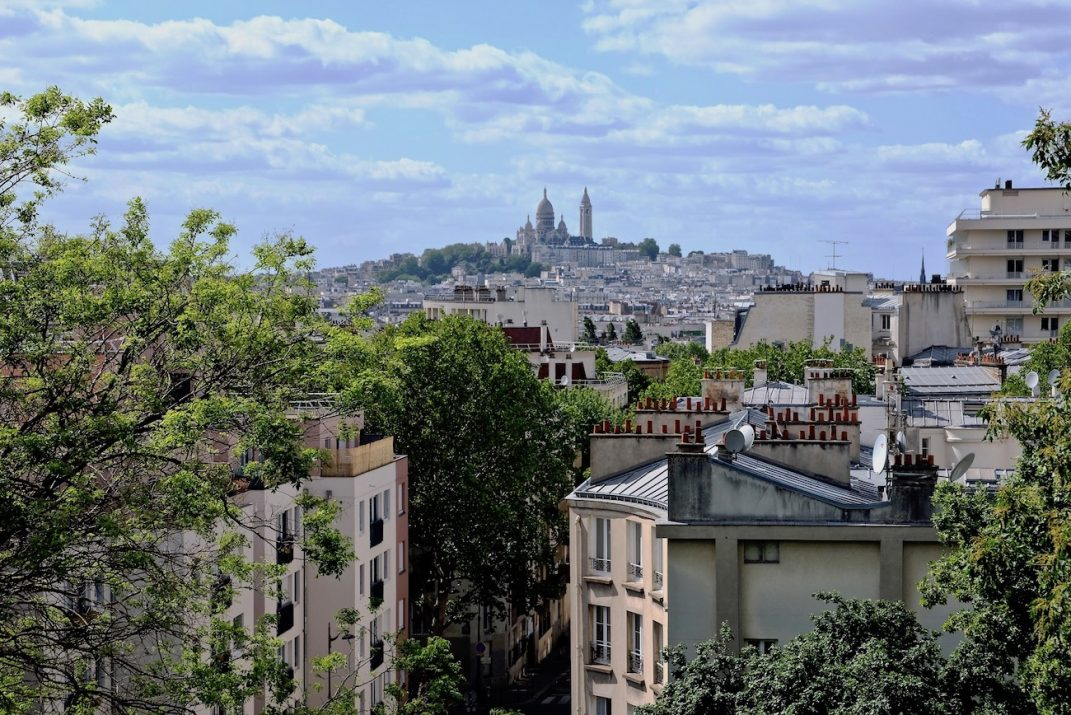 butte-bergeyre-paris-19eme-balade