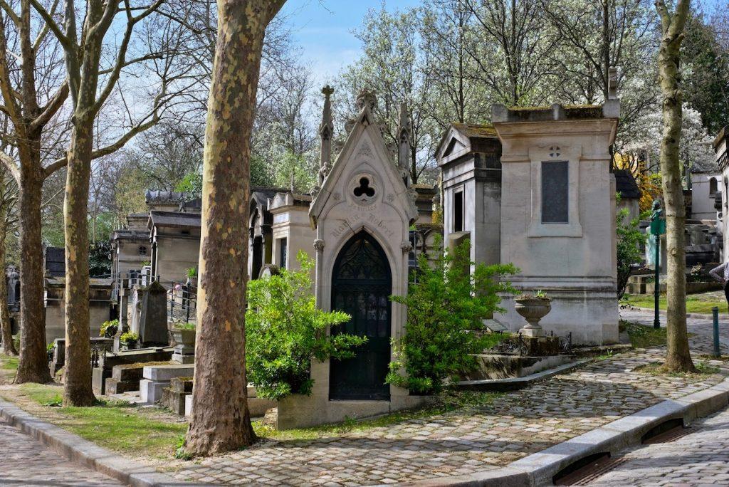 cimetière-pere-lachaise-visite-paris-20-balade