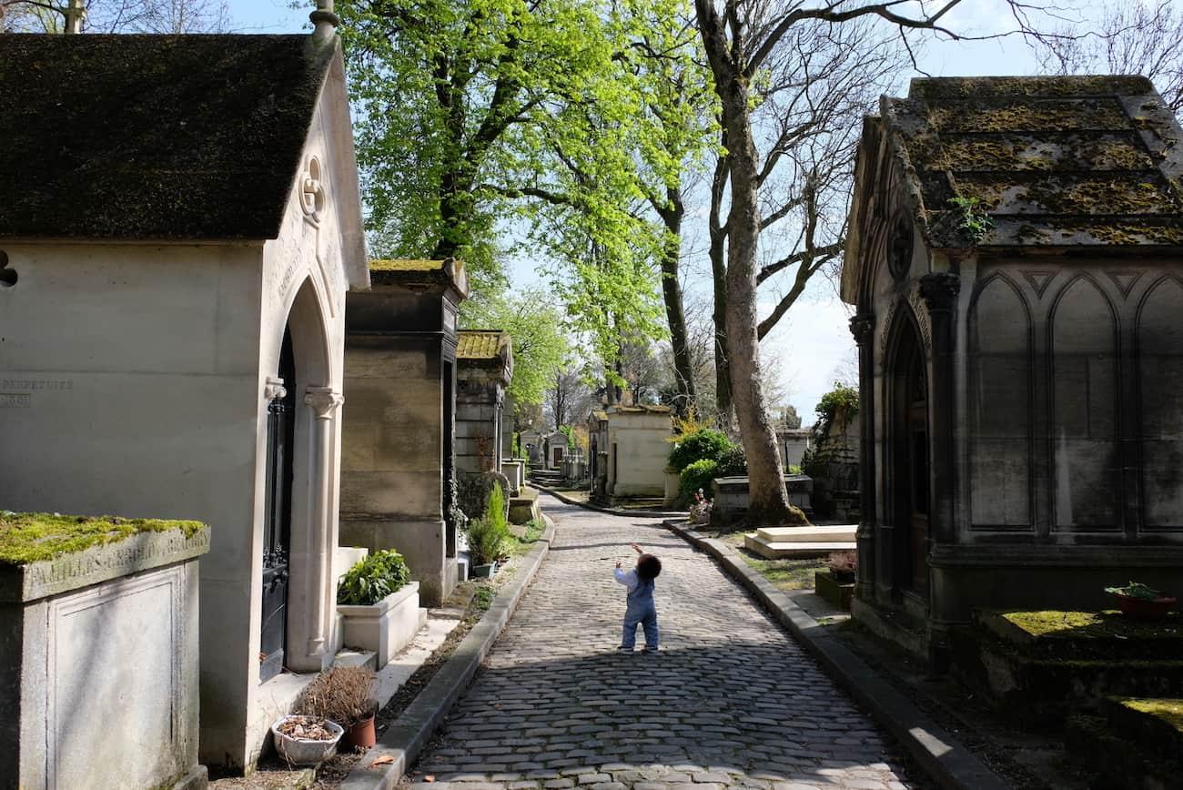 cimetière-pere-lachaise-visite-paris-20