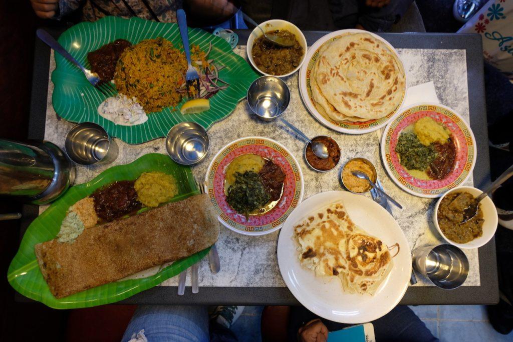 muniyandi-vilas-restaurant-indien-pas-cher-paris10eme