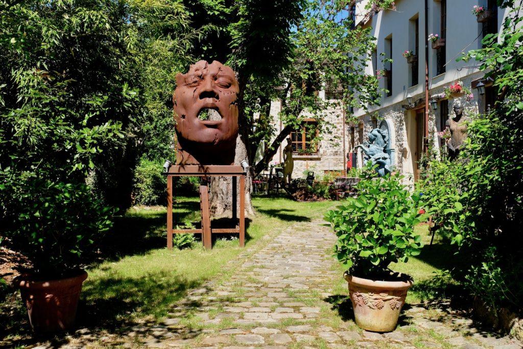 promenade-balade-ile-de-france-beaux-village-france-barbizon-foret-fontainebleau