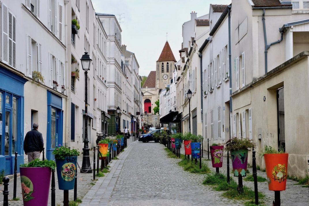 rue-saint-blaise-paris-20em