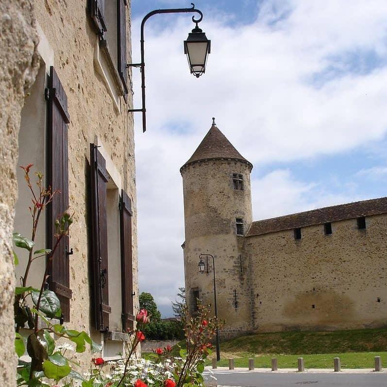 Blandy-les-Tours-autour-de-paris