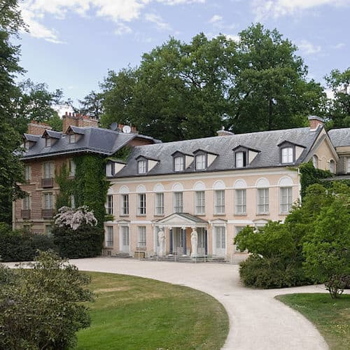 Maison-Chateaubriand-Vallee-aux-Loups