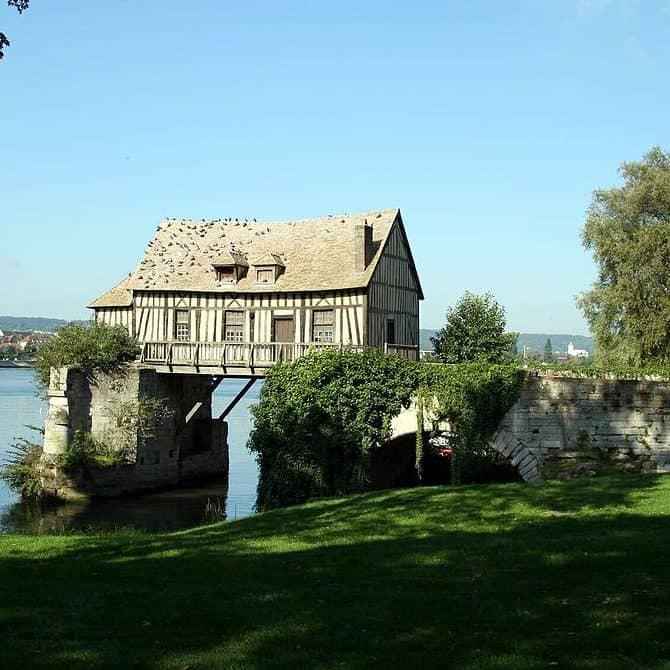 Vernon-vieux-moulin