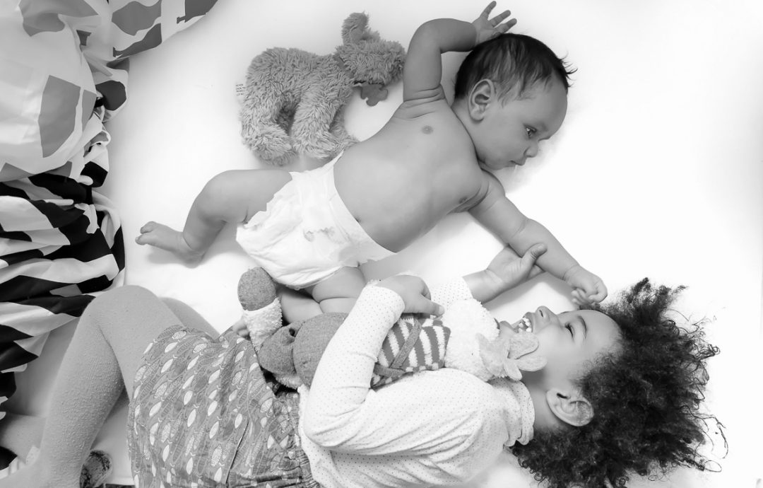 achat-naissance-liste-bebe
