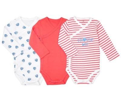 acheter-naissance-valise-maternite