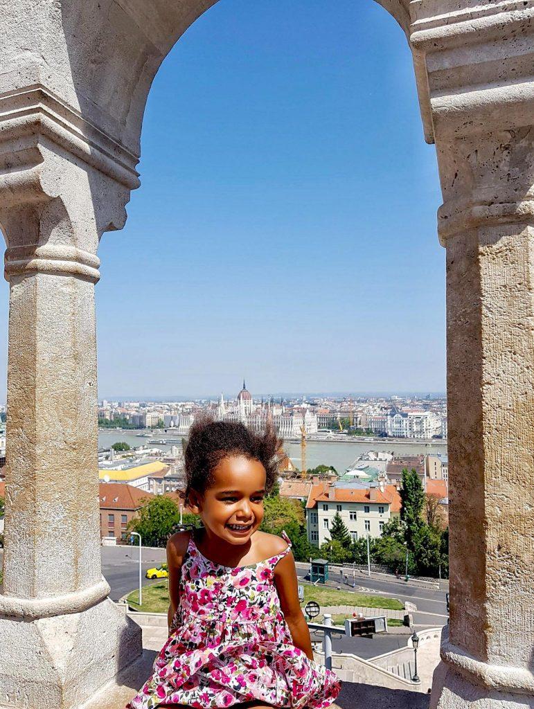 budapest-blog-recit-voyage