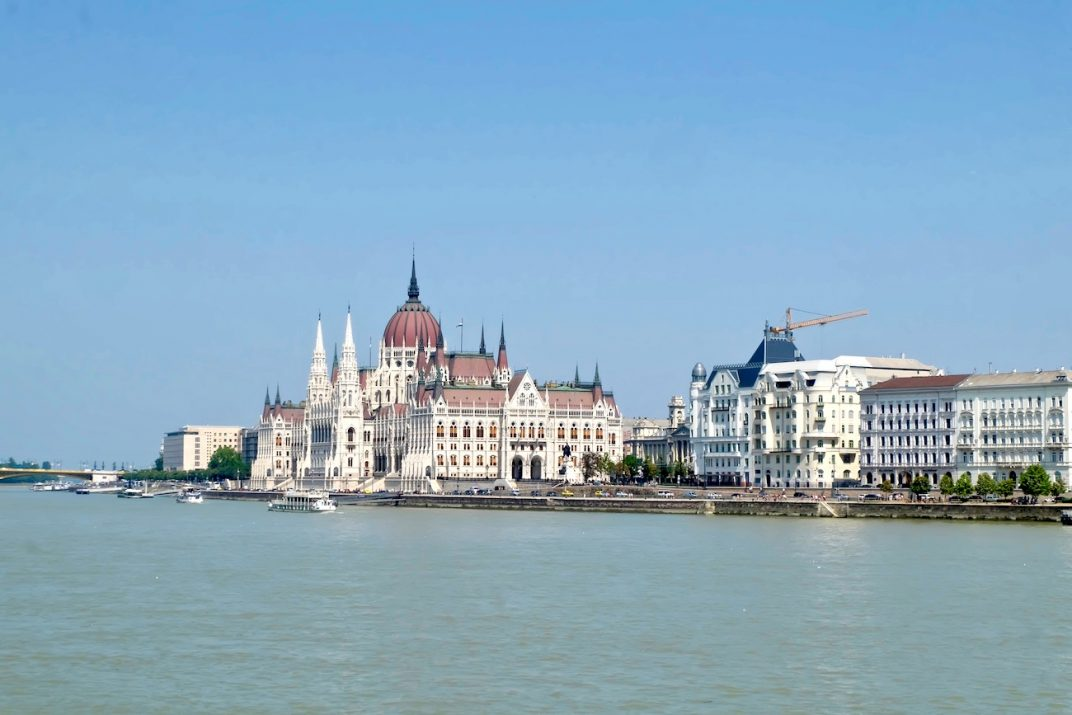 budapest-city-guide-blog