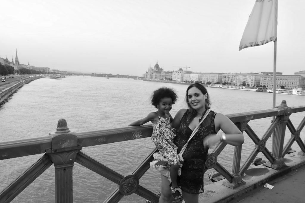 budapest-city-guide-blog-bonne-adresse