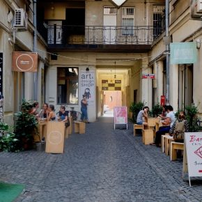 budapest-city-guide-coffee-shop-bonnes-adresses