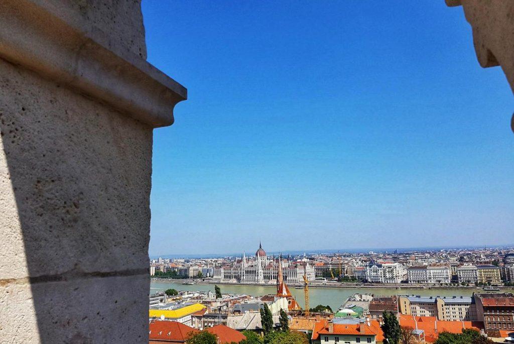 budapest-city-guide-visite