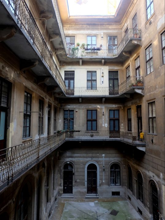 budapest-hotel-airbnb-appartements