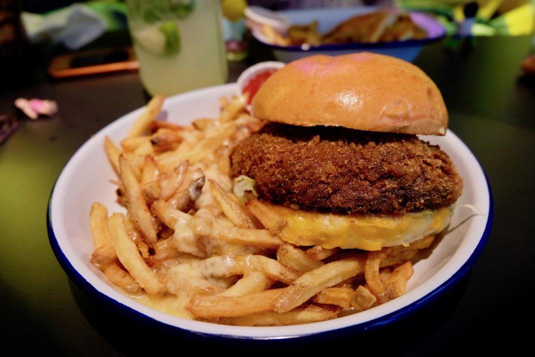 burger-vegetarien-a-paris