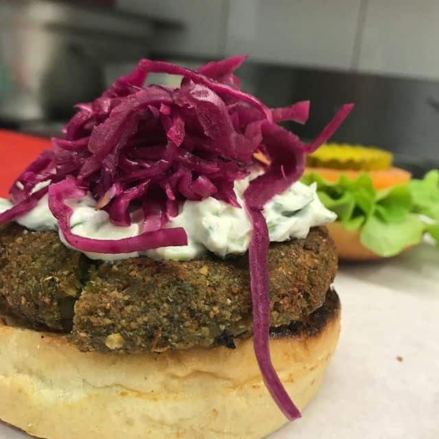 burger-vegetarien-falafel