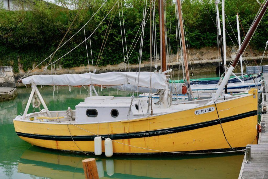 chateau-d-oleron-ile-oleron-charente-maritime