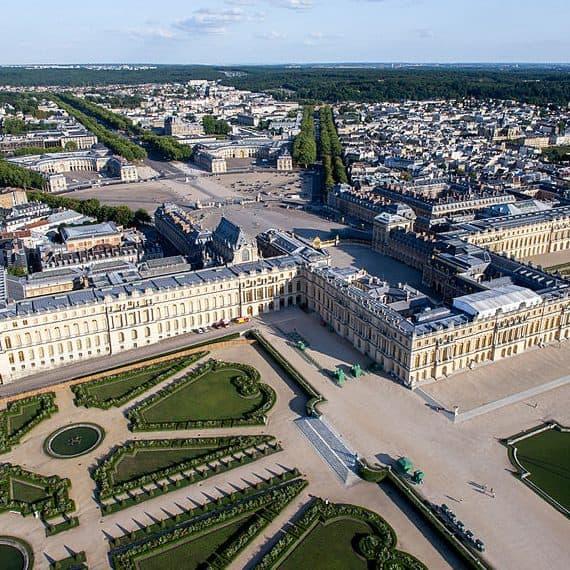 chateau-de-versailles-visite-autour-de-paris
