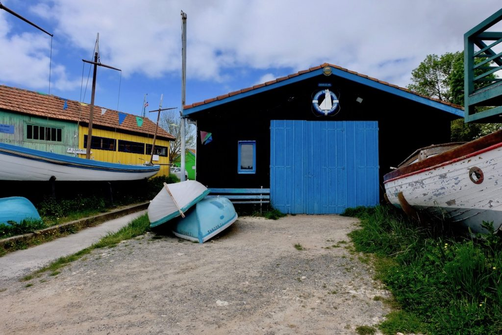 chateau-oleron-photo-ile-oleron-charente-maritime