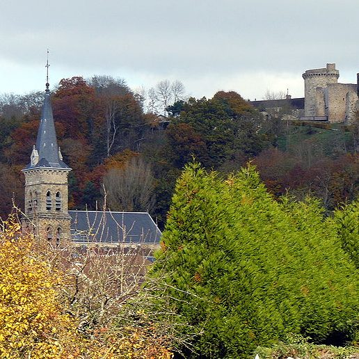 chevreuse-balade-ile-de-france