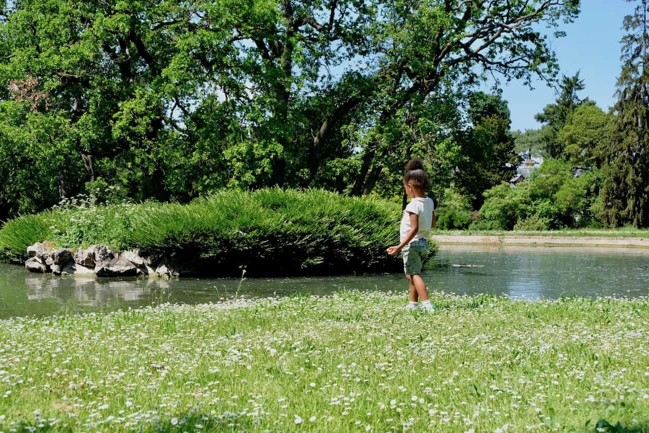 jardin-bagatelle-paris-16e-bois-de-boulogne-beau-jardin-parc