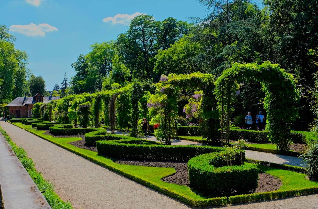 jardin-de-bagatelle-paris16e-bois-de-boulogne-beau-jardin-parc-neuilly