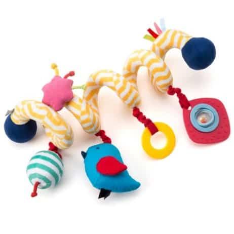 jouet-eveil-liste-naissance