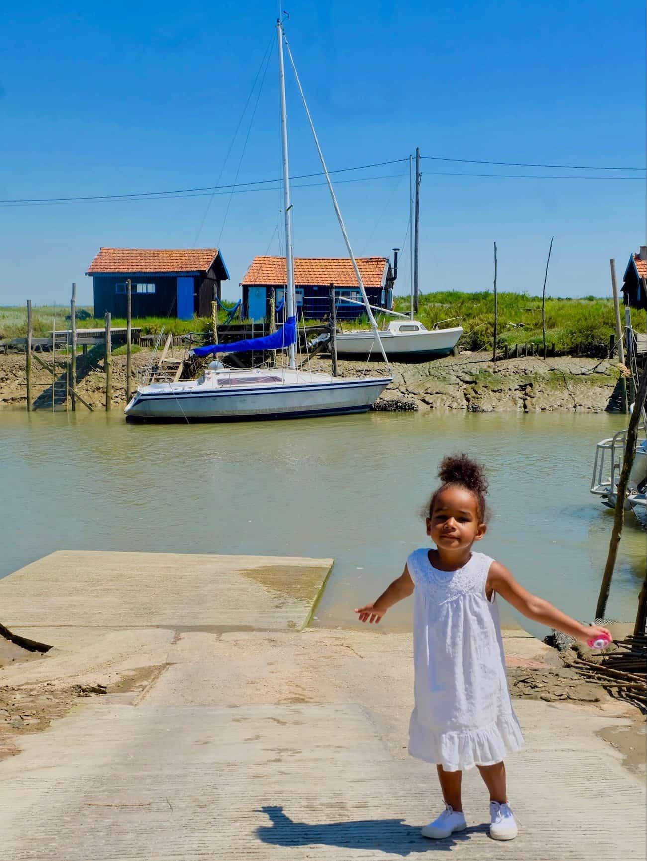 la-tremblade-charente-maritime-visiter-photo