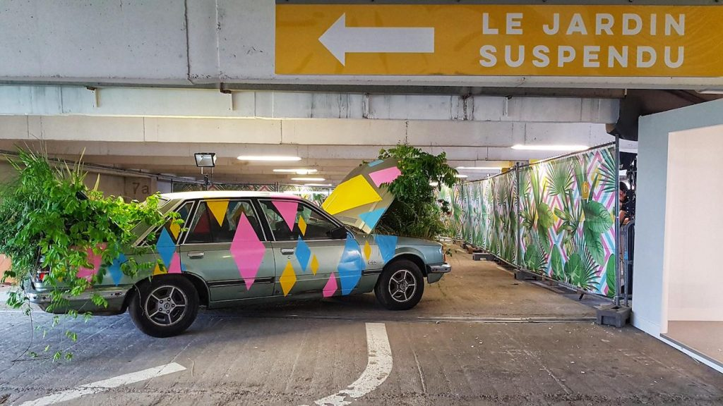 le-jardin-suspendu-paris-15-e-porte-de-versailles