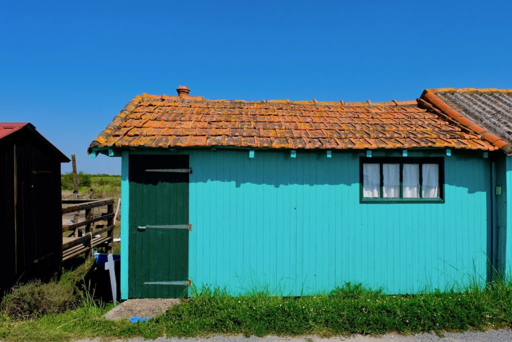 mornac-sur-seudre-plus-beau-village-charente-maritime-visiter